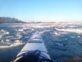 vinter-001-jpg