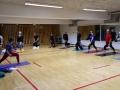 yoga-0-jpg