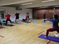 yoga-2-jpg