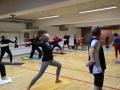 yoga-3-jpg