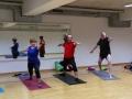yoga-7-jpg