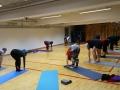 yoga-8-jpg