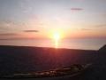 tidlig-morgen-jpg